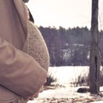 Medicine and Pregnancy: When the Benefits Outweigh the Risks