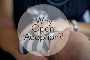 Why Open Adoption? | Kansas City Moms Blog