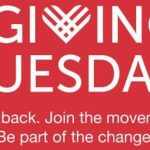 Giving Tuesday: Support Harvesters Community Food Network