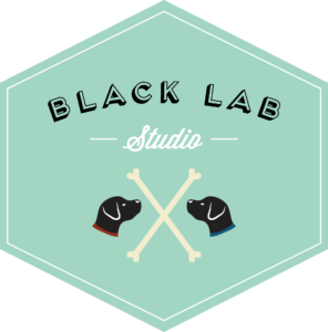 Black Lab Studio