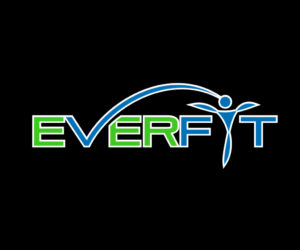 EverFit KC