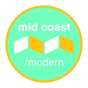 Midcoast Modern
