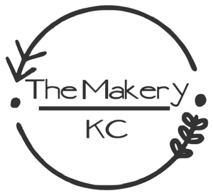 The Makery KC