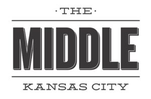 The Middle KC
