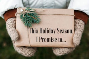 this-holiday-season-i-promise-to
