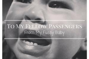 to-my-fellow-passengers