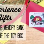 Experience Gifts in the Kansas City Area