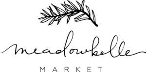 Meadowbelle Market