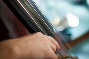 music_kcmb