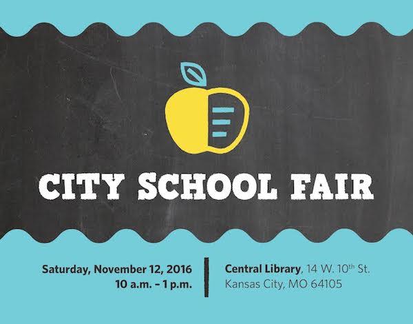 City School Fair