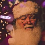 2016 Guide to Holiday Character Appearances in Kansas City