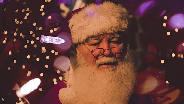 Guide to Holiday Character Appearances in Kansas City | Kansas City Moms Blog
