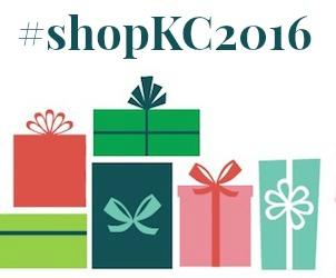 #shopKC2016