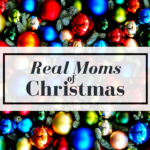 Real Moms of Christmas