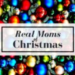 Real Moms of Christmas