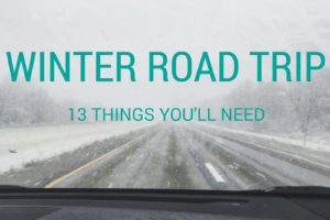 take-a-winter-road-trip
