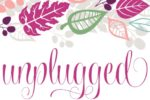 unplugged-feature