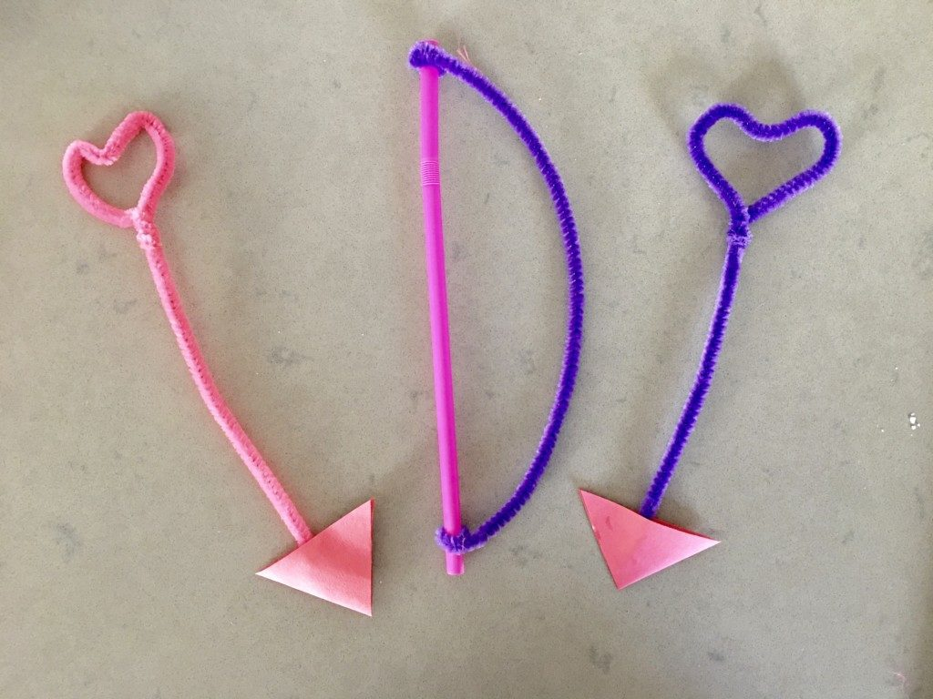 Valentine's crafts | Kansas City Moms Blog