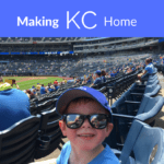Making Kansas City Home