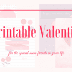 4 Valentines Perfect for Your Mom Friends