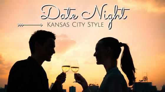 Date Night: Kansas City Style