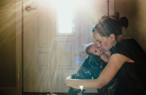 postpartum | Kansas City Moms Blog