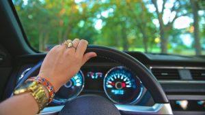 3 kids, 3 car seats, Oh My! | Kansas City Moms Blog