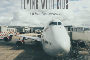 flying_with_kids