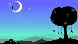 10 Lullabies that Won't Give Parents Nightmares