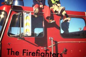 Overland Park fire