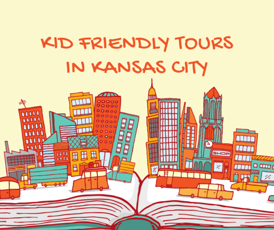 Kid Friendly Tours in Kansas City