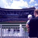 5 Tips for Taking Your Kids to a Royals Game