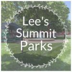 Lee's Summit Parks