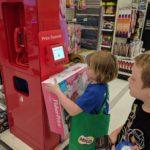 Why I Give My Kids Allowance
