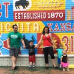 Summer Road Trip: Visit Wichita!