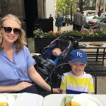 How to Take Kids Out to Eat in 37 Easy Steps