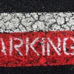 Daycare Parking Lot Drama