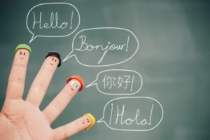 multilingual1