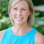 Julie Breithaupt
