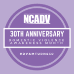 Domestic Violence Awareness Month: Local Resources for Kansas Citians