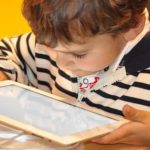 Kids and Technology: A Parent's Guide to Keeping them Safe