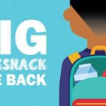 #GivingTuesday: Harvesters' Big BackSnack Give Back