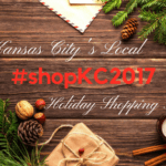 #shopKC2017 | Kansas City's Local Holiday Shopping Guide