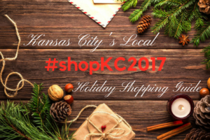 shopKC 2017 | Kansas City Moms Blog