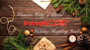 shopKC2017
