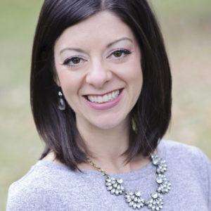 Laura Mulcahy | Kansas City Moms Blog