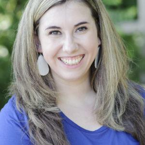 Michelle Brack | Kansas City Moms Blog