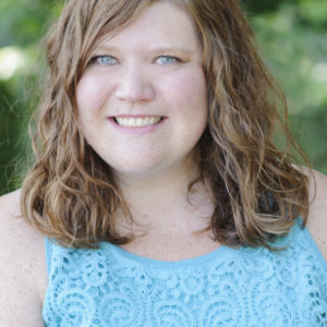 Robyn F. | Kansas City Moms Blog