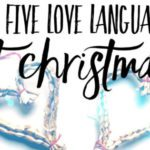Speaking Their Language: Loving Your Family at Christmas