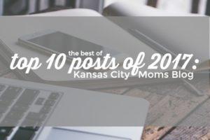 top 10 posts 2017